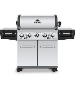 958343PL-FRONT01-18 Polgrill