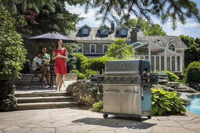 958343PL-Regal s 590 pro-lifestyle-polgrill