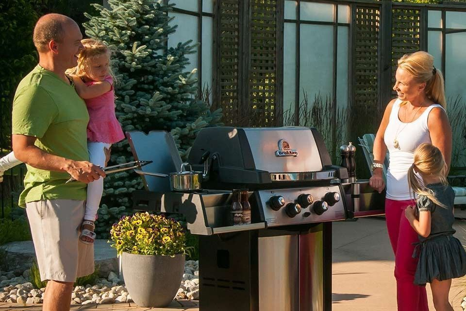 broil-king-sovereign-90-polgrill