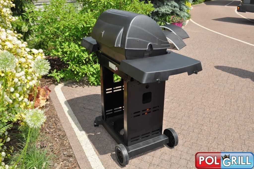 grill gazowy broil king royal 320 polgrill.pl