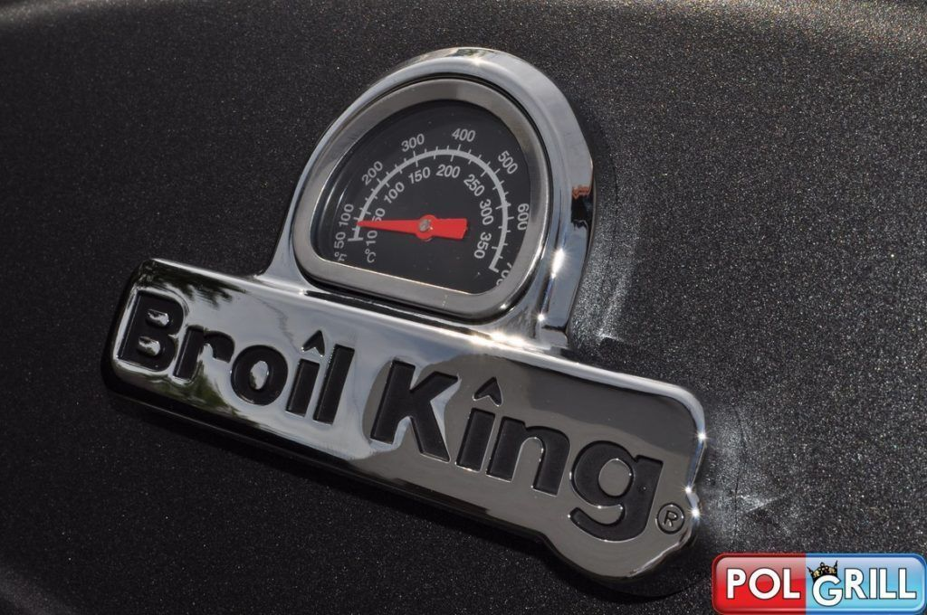 grill-gazowy-broil-king-royal-320-polgrill