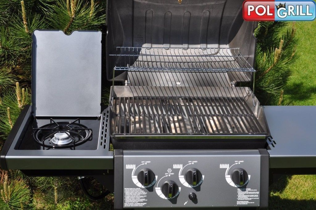 polgrill_royal340_6