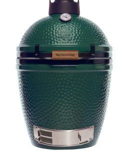 BigGreenEgg-Medium_Polgrill-warszawa-117625