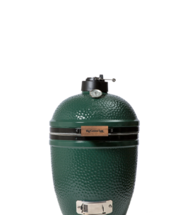 Grill Big Green Egg Mini