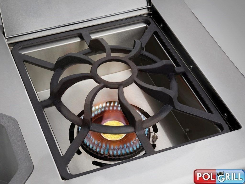power-burner-pro825-napoleon-grills-polgrill 1