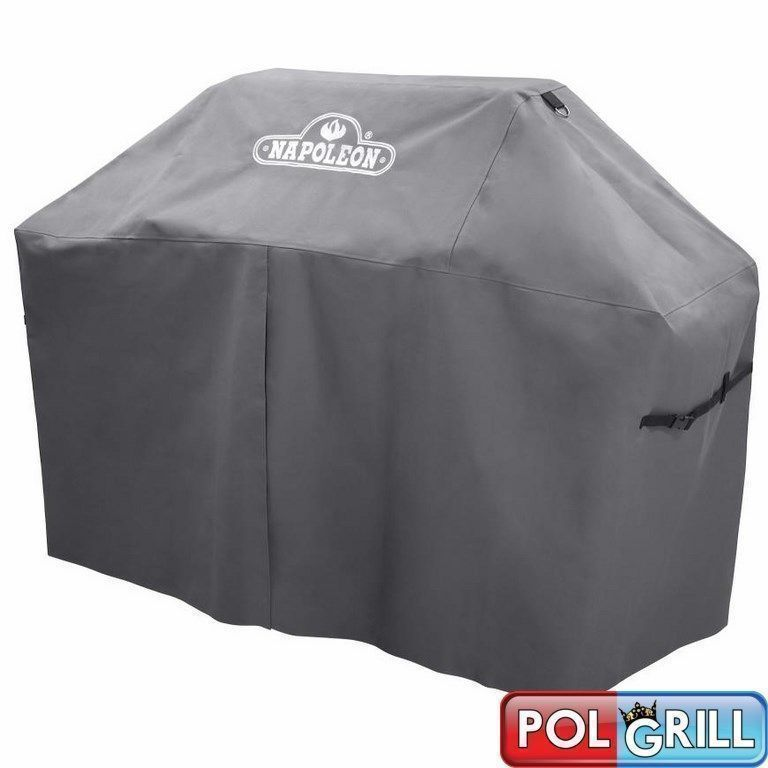 napoleon-cover-63181-2 -polgrill