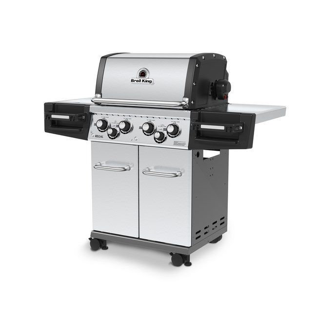 956343PL-SIDE03-Regal-S490PRO-Polgrill