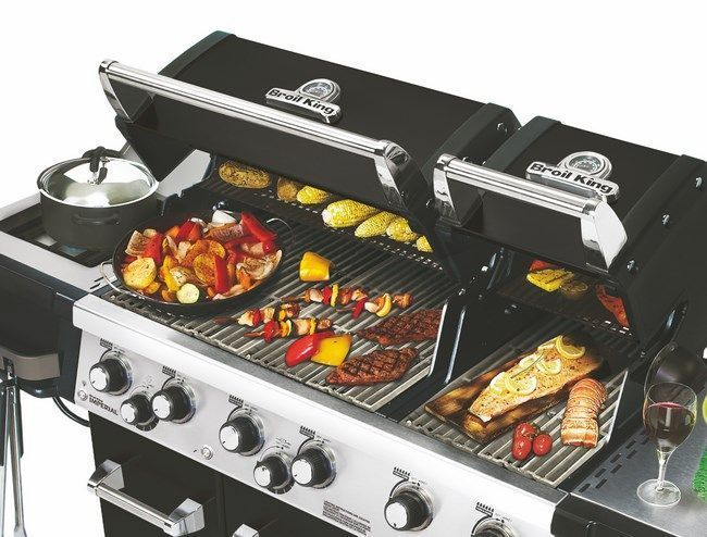957783PL-7_IMPERIAL-XL_black-broil king-polgrill