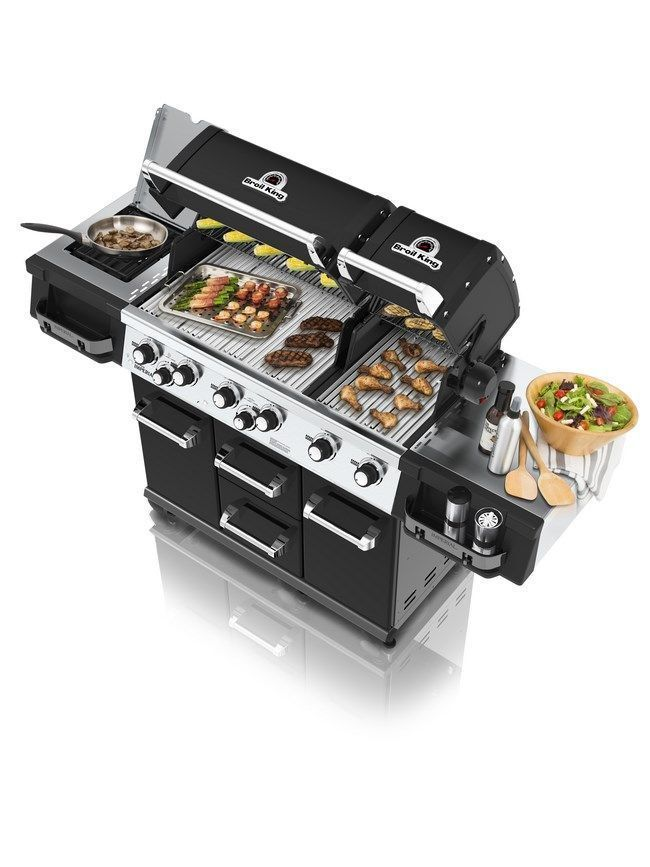 83PL-HIGHANGLE-imperial xl black-polgrill