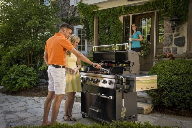 957783PL-Imperial -xl black-polgrill