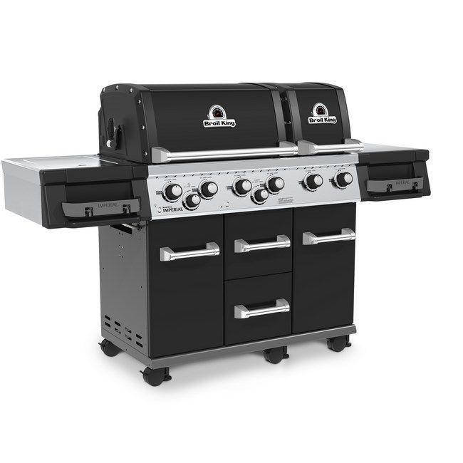 957783PL-SIDE-imperial xl black-open-polgrill