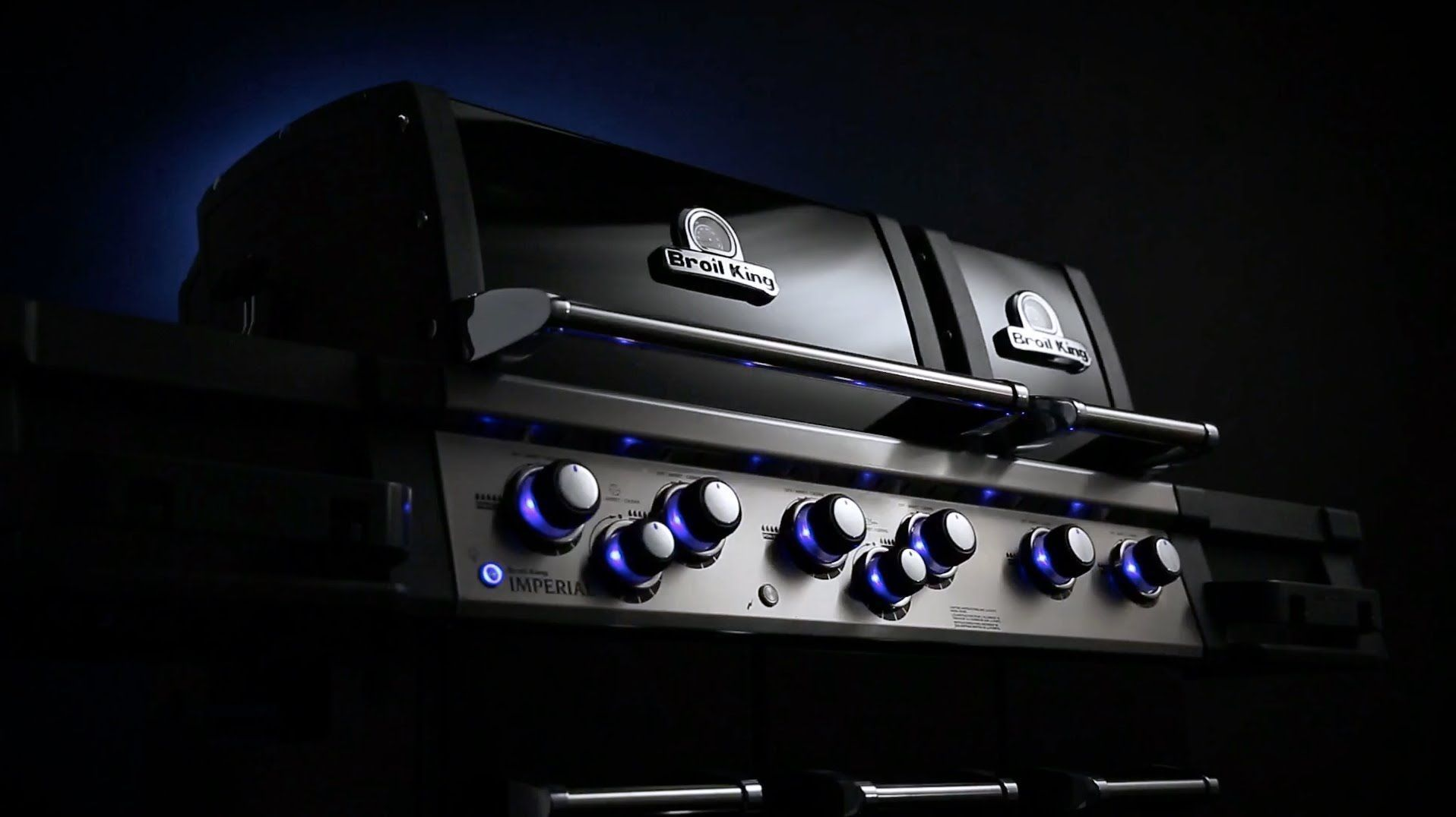 imperial-xl-black-broil-king-polgrill