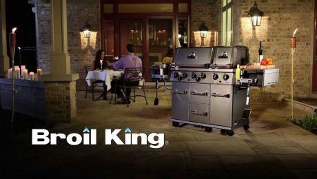 grill broil king imperialxl-s-polgrill