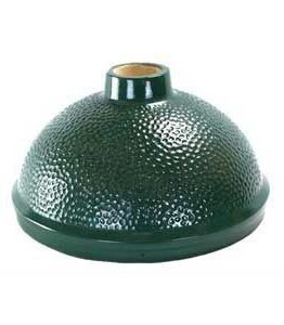 Pokrywa do grilla Big Green Egg Large
