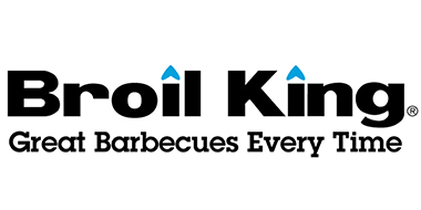 Broil-King-Logo-PolGrill