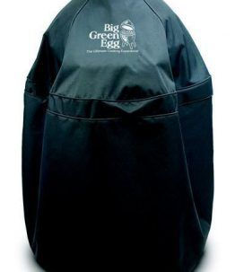 big-green-egg-black-cover-whandle-polgrill