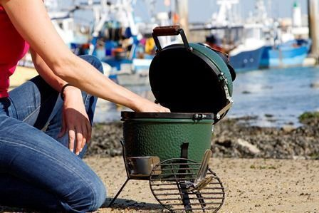 big green egg-mini-polgrill-pl (1)