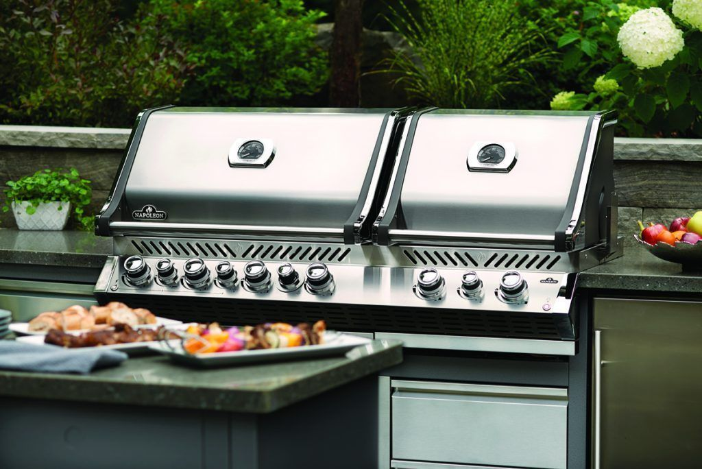 napoleon-bipro825-do-zabudowy-lifestyle-polgrill