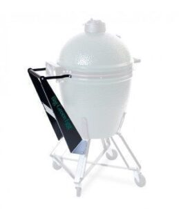 Uchwyt do grilla Big Green Egg XL