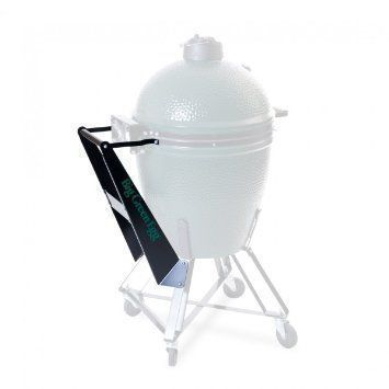 uchwyt-do-big green egg-polgrill