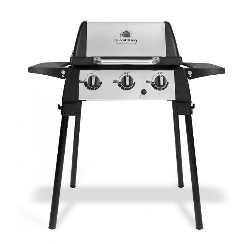 952653_porta-chef-320_broilking-polgrill