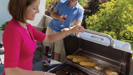 952653_porta-chef-320_broil-king_polgrill