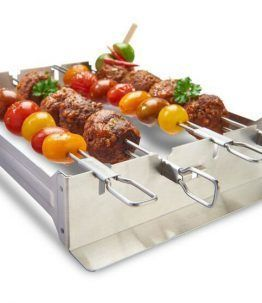 broil-king-69138_stojak_do_szaszlykow_polgrill