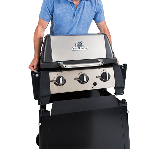 952653_porta-chef-320_broilking-polgrill2