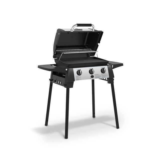 952653PL-SIDE-otwarty-porta chef-polgrill