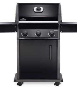 grill-Napoleon-rogue-425-polgrill-dealer-autorized