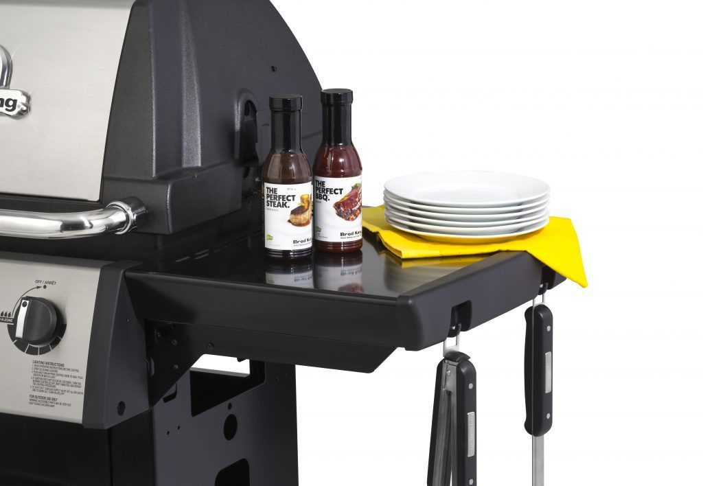 834263PL-grill gazowy-broil-king-monarch-polgrill