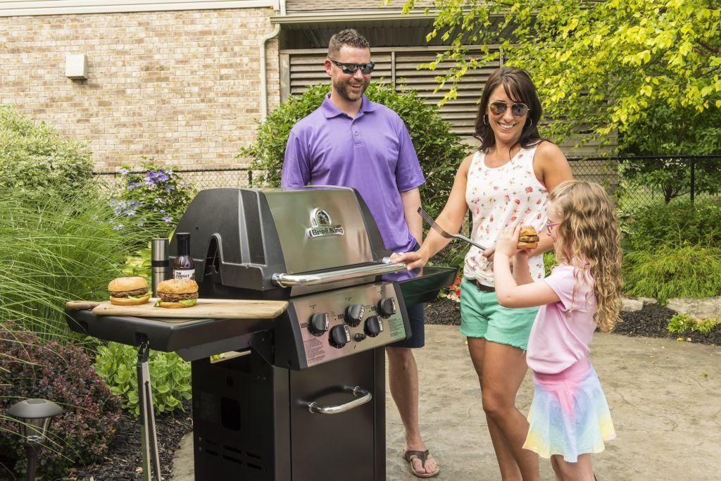 834283PL-grill gazowy-broil-king-monarch-polgrill