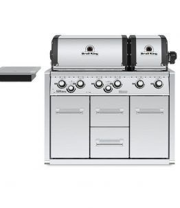 957483PL-FRONT-imperial-xl s-Polgrill