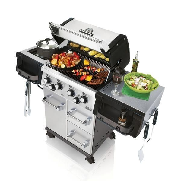 grill_gazowy-broil_king_imperial_490_polgrill_new