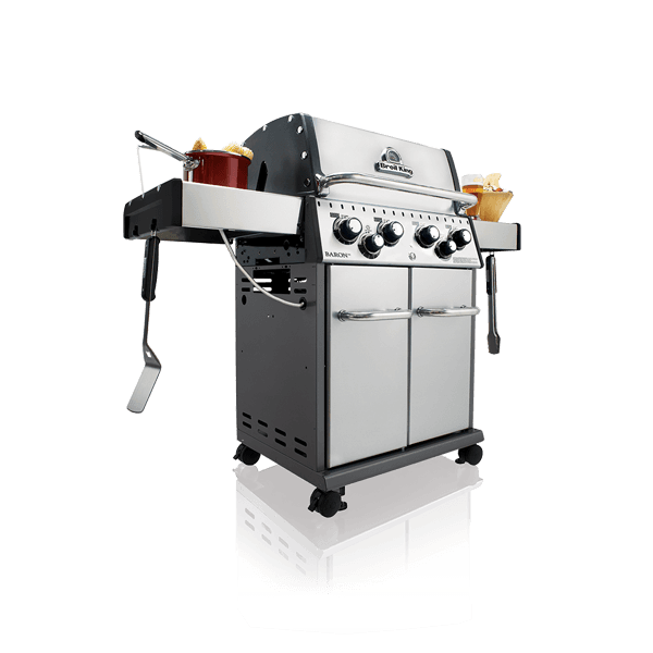 BroilKing_grill_Baron_S490_polgrill1