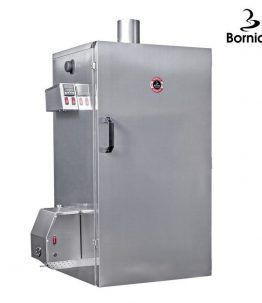 BBDS-150-smoker-polgrill