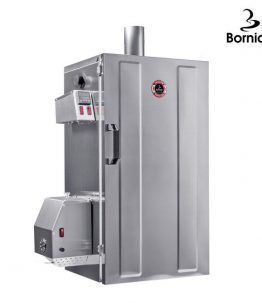 BBDS-70-smoker-polgrill