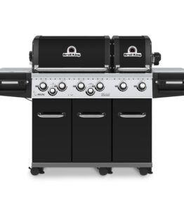 Grill gazowy Broil King Regal XL