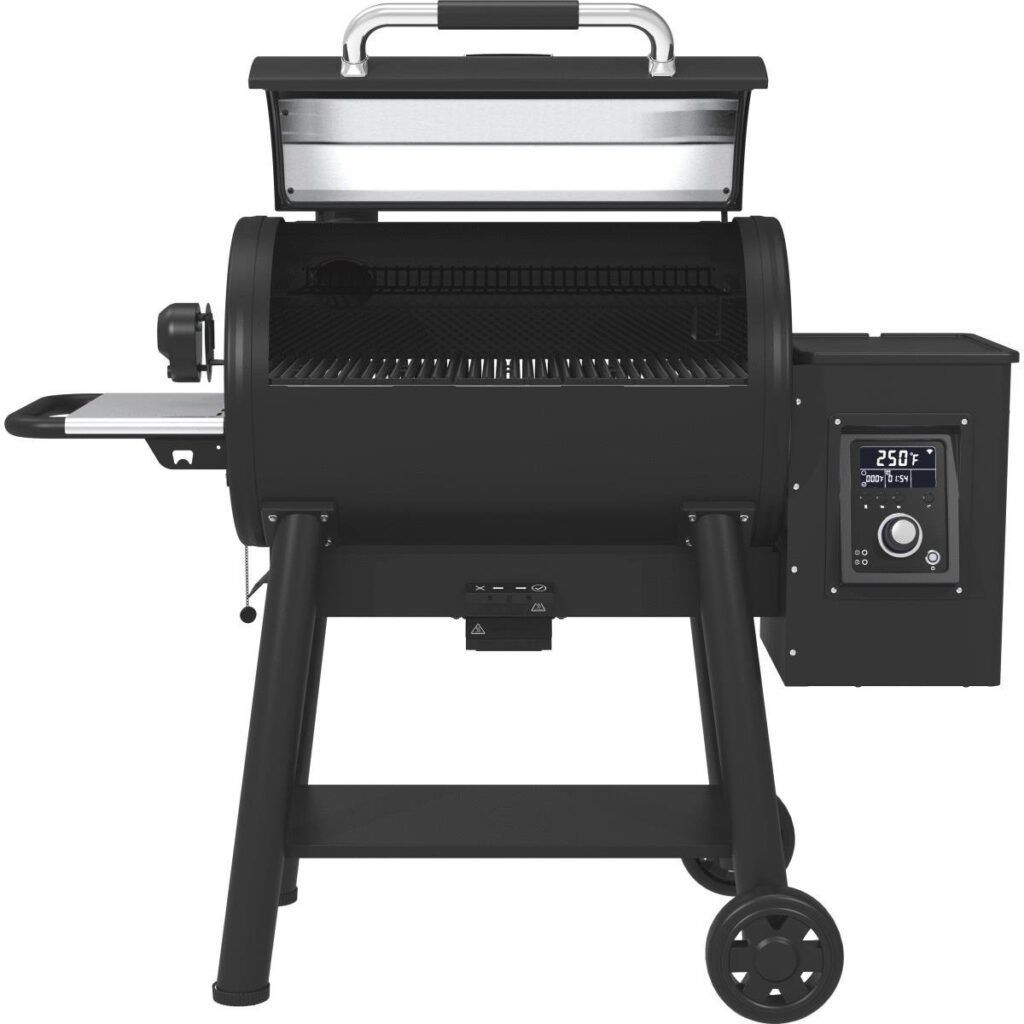 495051-BROIL-KING-PELLET-REGAL-400-polgrill-sklep
