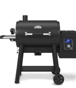 496051-BROIL-KING-PELLET-REGAL-500-polgrill-sklep