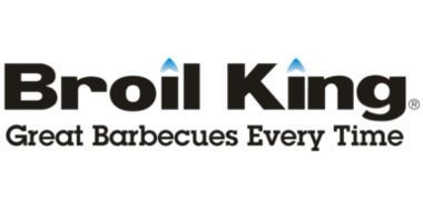 Broil-king-logo