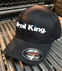 ka-broil-king-flexfit-20941-20934-polgrill