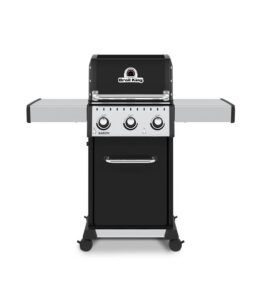 grill-baron-320_Front-polgrill