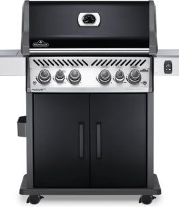 grill-rogue-RSE525_Black-polgrill-dealer