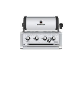 956074-grill-BK-Imperial-S470-do-zabudowy-polgrill